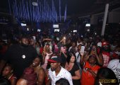 2 chainz Monica Kevin Gates (149 of 210)