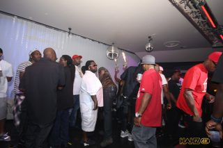 2 chainz Monica Kevin Gates (154 of 210)