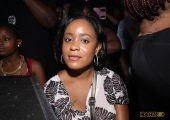 2 chainz Monica Kevin Gates (156 of 210)