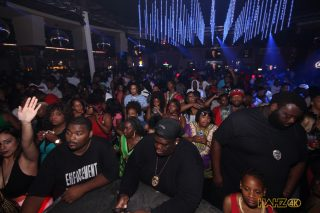 2 chainz Monica Kevin Gates (158 of 210)