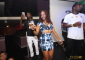 2 chainz Monica Kevin Gates (163 of 210)