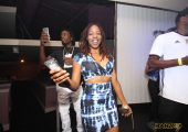 2 chainz Monica Kevin Gates (164 of 210)