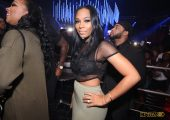 2 chainz Monica Kevin Gates (192 of 210)