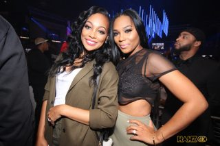 2 chainz Monica Kevin Gates (196 of 210)