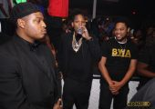 2 chainz Monica Kevin Gates (204 of 210)