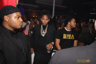 2 chainz Monica Kevin Gates (205 of 210)