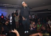 2 chainz Monica Kevin Gates (208 of 210)