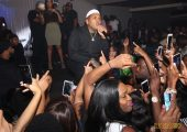 2 chainz Monica Kevin Gates (209 of 210)