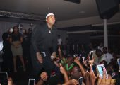 2 chainz Monica Kevin Gates (210 of 210)