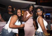 2 chainz Monica Kevin Gates (31 of 210)