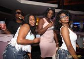 2 chainz Monica Kevin Gates (32 of 210)