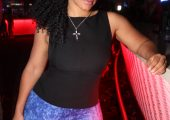 2 chainz Monica Kevin Gates (47 of 210)