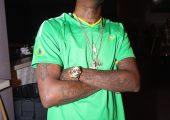 2 chainz Monica Kevin Gates (69 of 210)