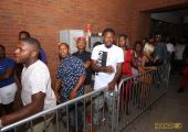 2 chainz Monica Kevin Gates (82 of 210)