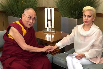 Lady-Gaga-Banned-in-China-after-Meeting-with-Dalai-Lama