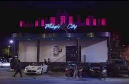 Magic_City
