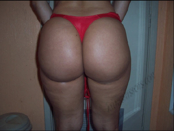 homegrown-donk-of-the-day