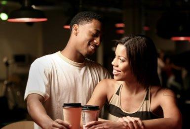 black_dating_385x261
