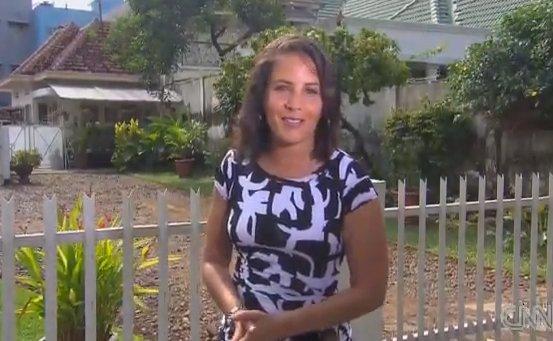 Suzanne Malveaux Atlnightspots.com