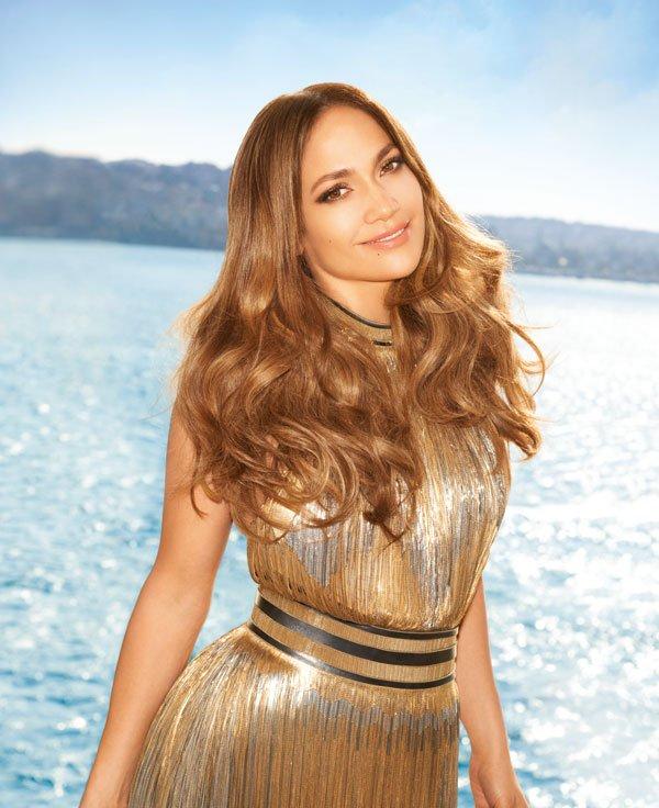 02-Jennifer-Lopez-by-Katja-Rahlwes-for-Harper's-Bazaar-US-February-2013.