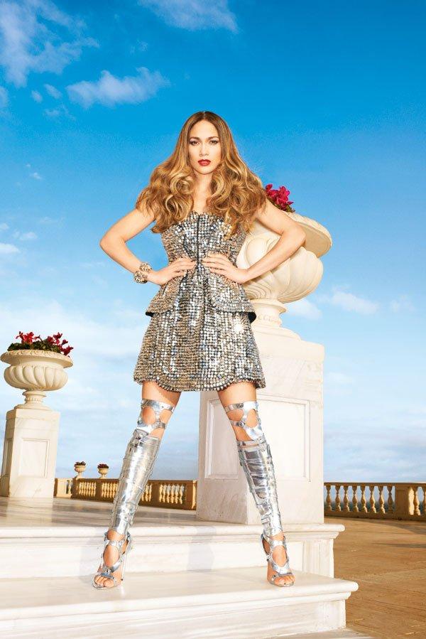 09-Jennifer-Lopez-by-Katja-Rahlwes-for-Harper's-Bazaar-US-February-2013.