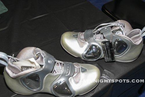 Atlanta Sneaker Con
