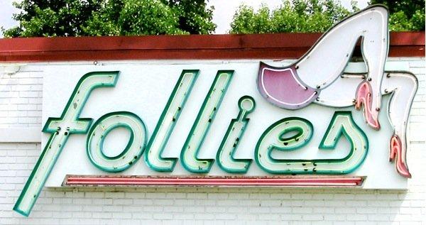Follies-Strip-Club-review