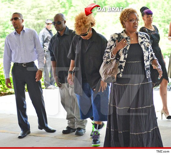da-brat-dennis-bryon-chris-kelly-tmz-3