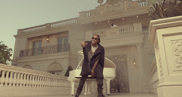 Future-Honest-Video