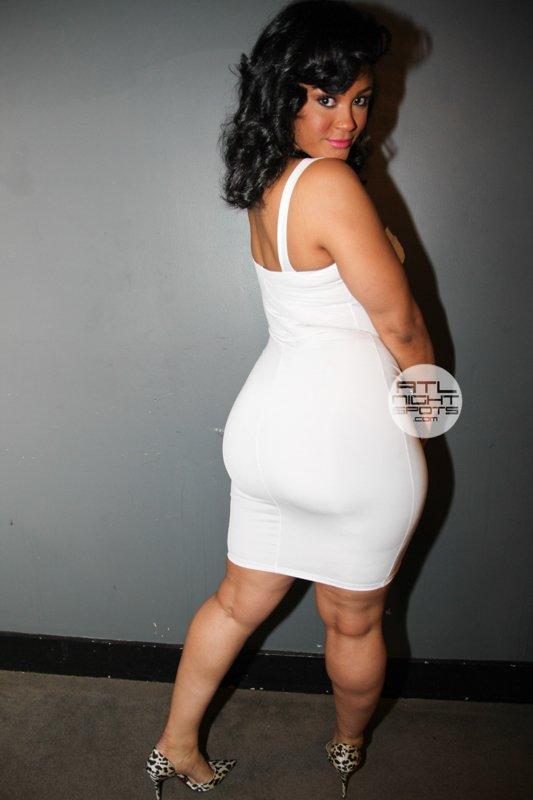 Young Thug x Maliah Michel Hosting Diamonds Of Atlanta