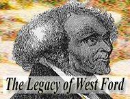 Did You Know George Washington Had A Black Son Named West
