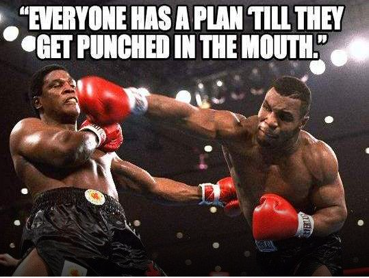 mike-tyson-quote