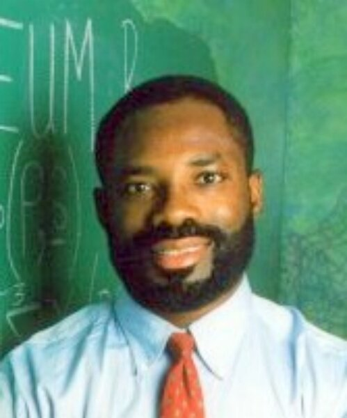 Philip-Emeagwali-creator-of-the-internet