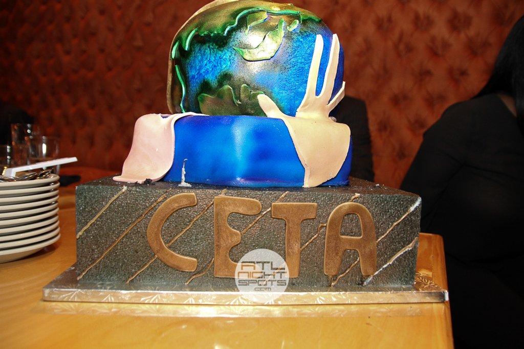 Stevie Baggs JR CETA Anniversary at Boogalou (34 of 65)