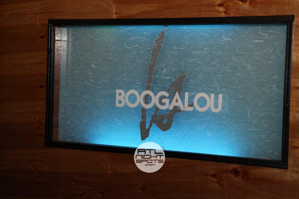 Stevie Baggs JR CETA Anniversary at Boogalou (65 of 65)
