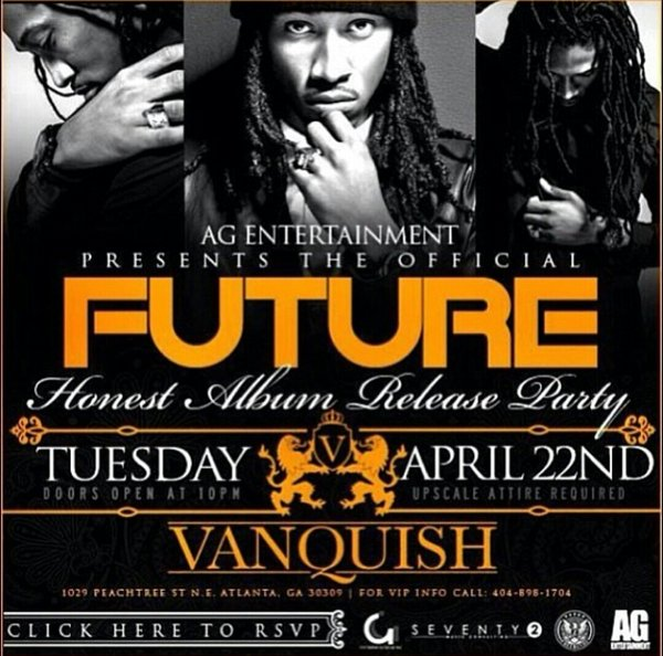 future-vanquish-album-release-pictures-27