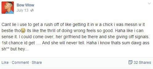 meetup dating