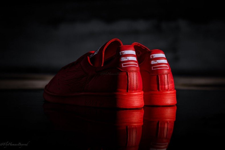 "Pharrell-Williams-x-adidas-Originals-""Solid""-Pack-5-790x526"