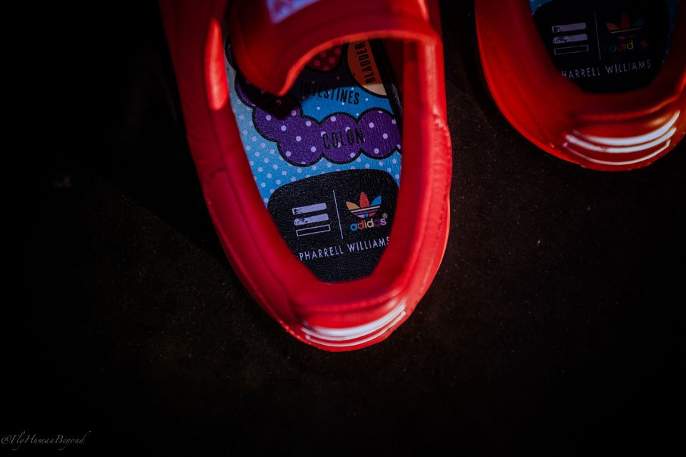 """Pharrell-Williams-x-adidas-Originals-""""Solid""""-Pack-6"""
