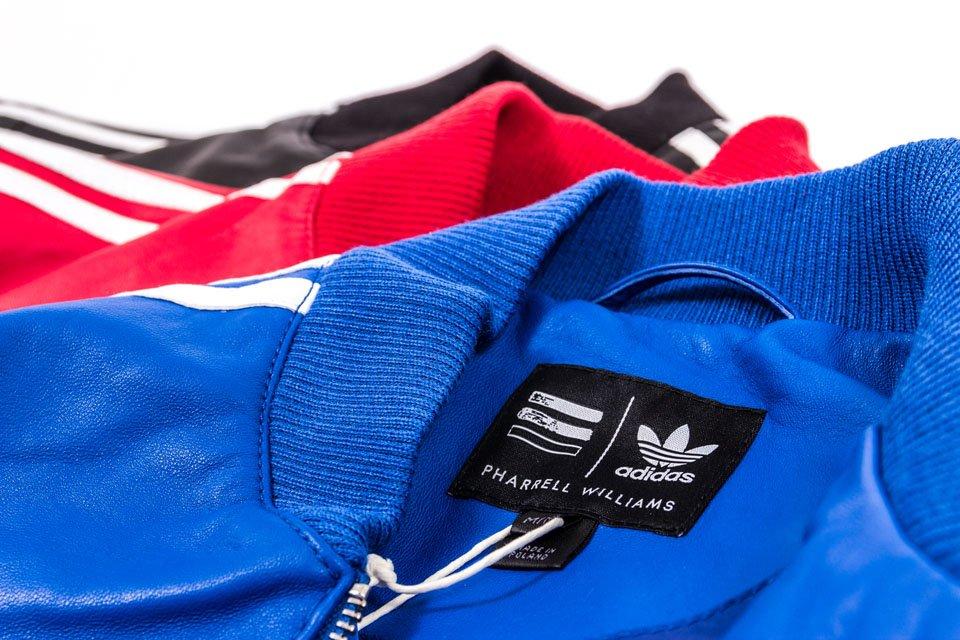 """Pharrell-Williams-x-adidas-Originals-""""Solid""""-Pack-7"""