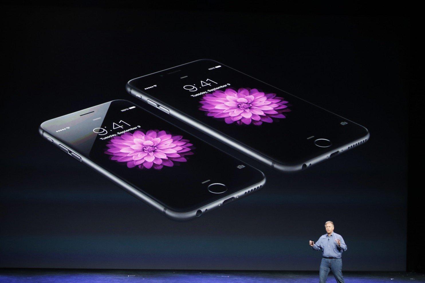 iphone-6-APPLE-IPHONE