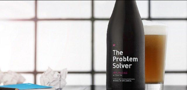 problem-solver