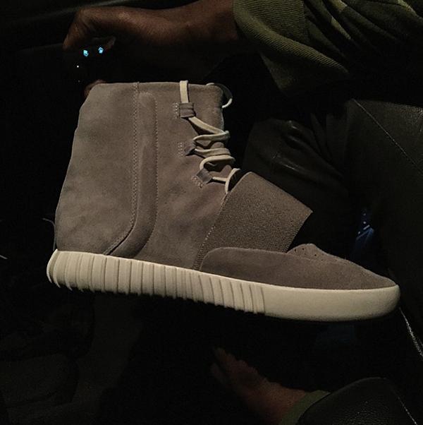 kanye-west-yeezi-3-sneakers