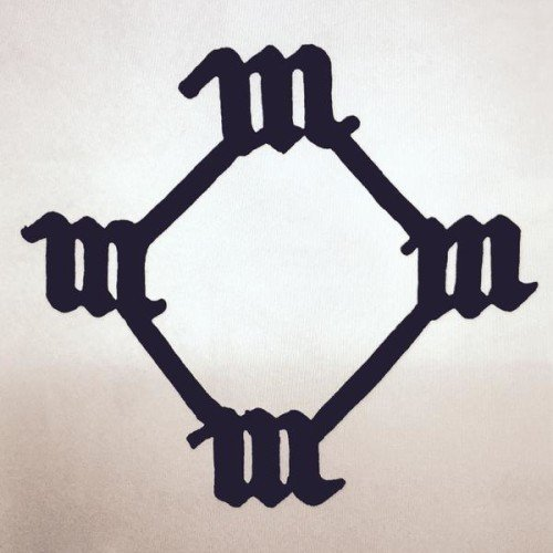 kanye-west-all-day-500x500