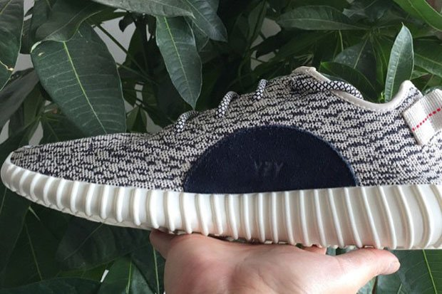 adidas-yeezy-350-boost-low-2