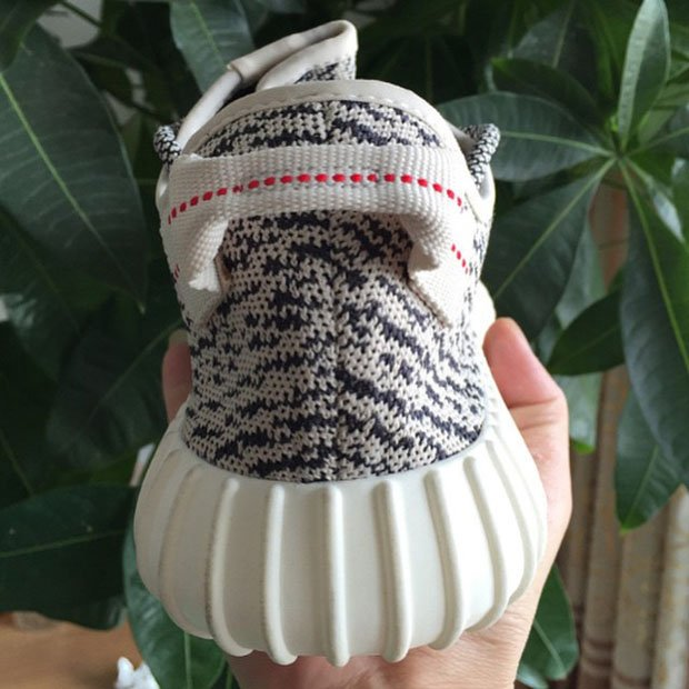 adidas-yeezy-350-boost-low-4