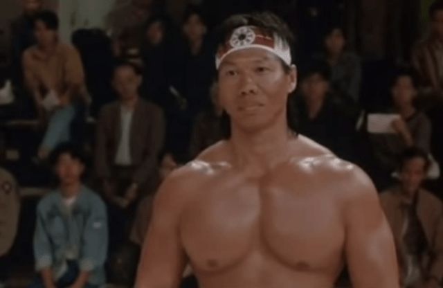 bolo-yeung-bloodsport