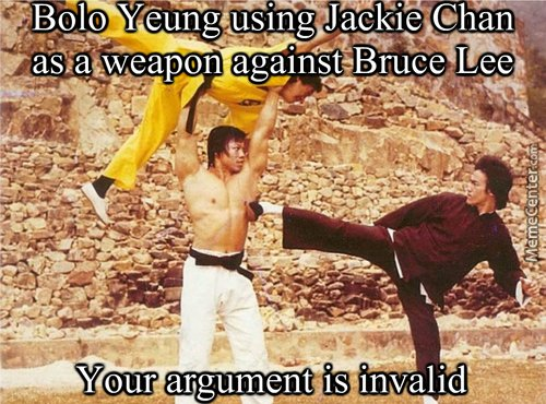 must-see-imagery-bruce-lee-fight