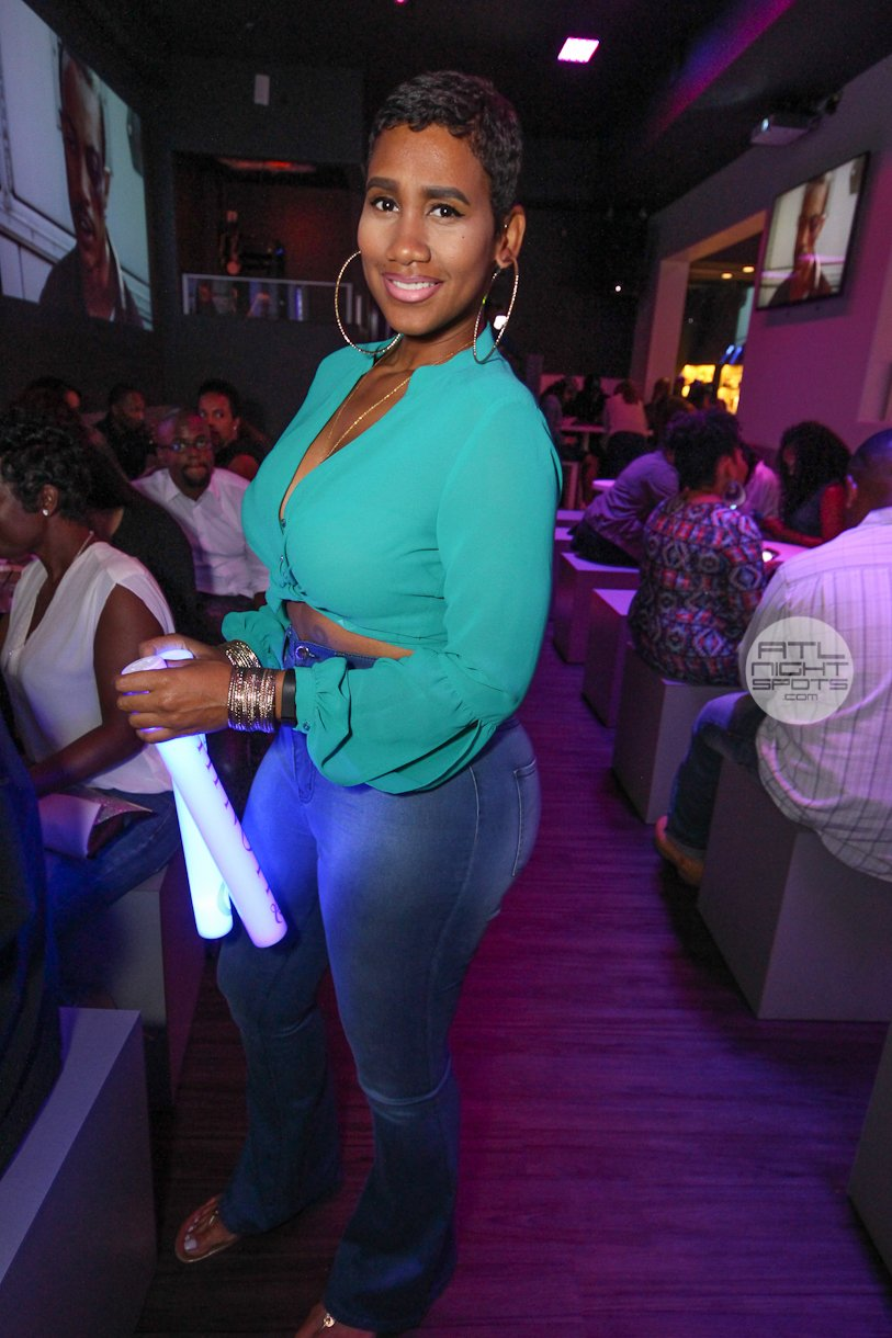 BET MBAR FRIDAY (2 of 2)