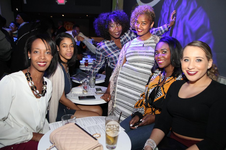auc mbar lounge thurs (6 of 75)